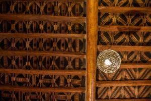 Dar Bladi, Bed and breakfasts  Ouarzazate - big - 6