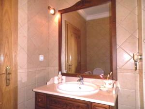 Bicos Beach Apartments AL by Albufeira Rental, Apartmanok  Albufeira - big - 9