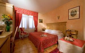 Antica Casa Coppo - AbcAlberghi.com