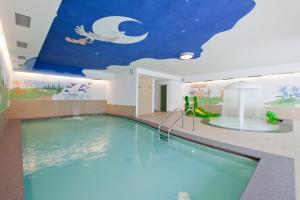 Dolce Casa Family Hotel & Spa - AbcAlberghi.com