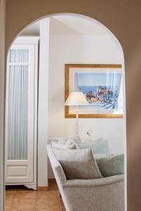 Aegean Suites Hotel (8 of 45)