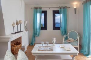 Aegean Suites Hotel (6 of 45)