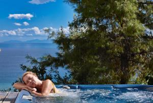 Aegean Suites Hotel (18 of 45)