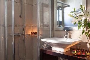 Aegean Suites Hotel (14 of 45)