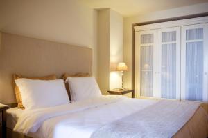 Aegean Suites Hotel (4 of 45)