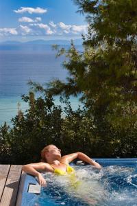 Aegean Suites Hotel (27 of 45)