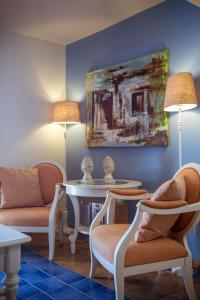 Aegean Suites Hotel (7 of 45)