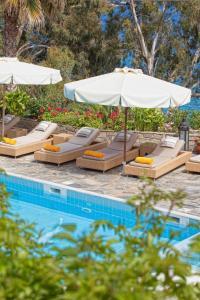 Aegean Suites Hotel (12 of 45)