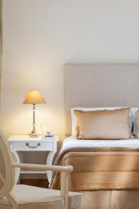 Aegean Suites Hotel (13 of 45)