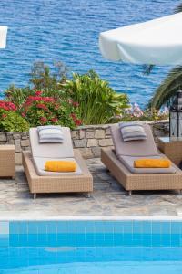 Aegean Suites Hotel (10 of 45)