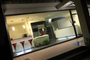 Hotel Residence Le Ceramiche, Hotels  Montalto Uffugo - big - 10