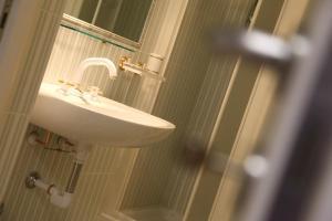 Hotel Residence Le Ceramiche, Hotels  Montalto Uffugo - big - 4