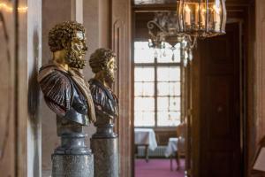 Hotel Schloss Leopoldskron, Hotely  Salzburg - big - 69