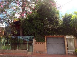 Pousada Del Rey, Penzióny  Belo Horizonte - big - 50