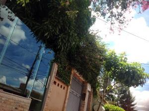 Pousada Del Rey, Penzióny  Belo Horizonte - big - 48