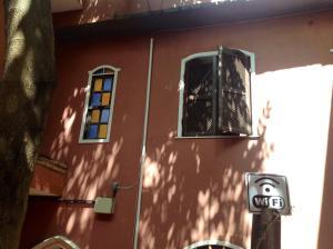 Pousada Del Rey, Penzióny  Belo Horizonte - big - 25