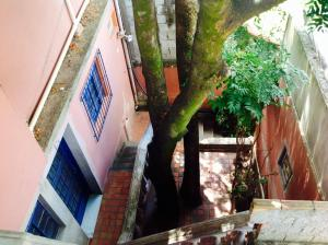 Pousada Del Rey, Penzióny  Belo Horizonte - big - 42