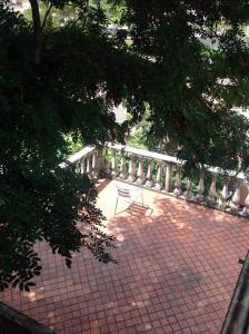 Pousada Del Rey, Penzióny  Belo Horizonte - big - 27