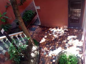 Pousada Del Rey, Penzióny  Belo Horizonte - big - 29