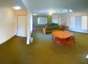 Mountain View Motel, Motelek  Bishop - big - 11