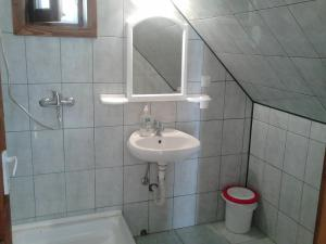Pensiunea Vanatorul, Guest houses  Băile Tuşnad - big - 3
