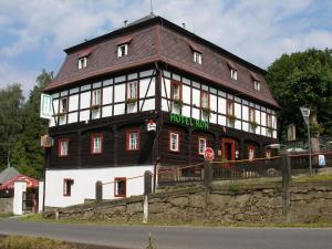 Hotel RON