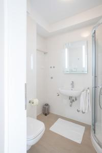 Apartments Lofiel, Apartmány  Novalja - big - 42