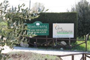 Casa Di Campagna In Toscana, Vidiecke domy  Sovicille - big - 142