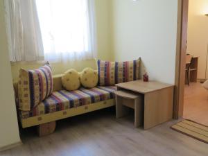 Solaris Apartments, Апартаменты  Святые Константин и Елена - big - 17