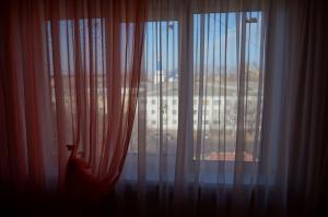 Uyutniy Dom Apartments, Apartmanok  Szortavala - big - 28