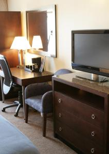 Holiday Inn Express St. Jean Sur Richelieu, Hotel  Saint-Jean-sur-Richelieu - big - 3