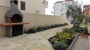 Apartments Atena, Appartamenti  Zara - big - 4