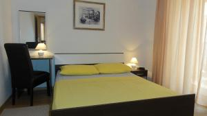 Apartments Atena, Appartamenti  Zara - big - 5