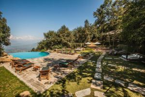 Dwarika's Resort (1 of 47)