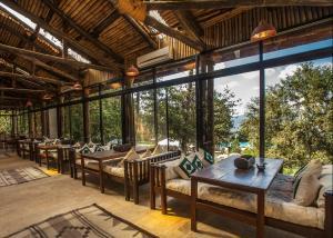 Dwarika's Resort (32 of 47)