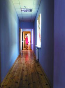irisHotels Mariupol, Hotely  Mariupol' - big - 80