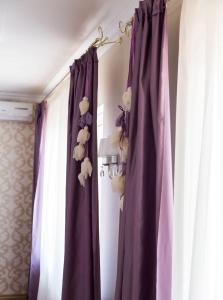 irisHotels Mariupol, Hotely  Mariupol' - big - 46