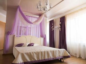 irisHotels Mariupol, Hotely  Mariupol' - big - 45