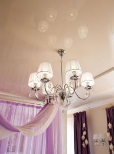 irisHotels Mariupol, Hotely  Mariupol' - big - 44