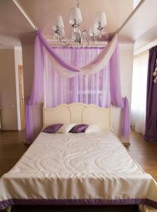 irisHotels Mariupol, Hotely  Mariupol' - big - 28