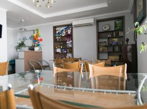 irisHotels Mariupol, Hotely  Mariupol' - big - 79