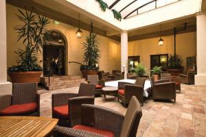 Hotel du Vin Birmingham (2 of 41)