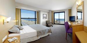 Ayvalik Cinar Hotel, Hotels  Ayvalık - big - 3