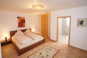 Luna Mia Apartment 3