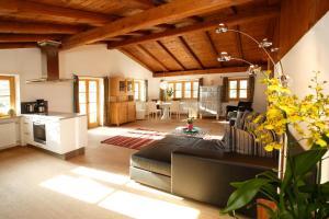 Luna Mia Apartment 4