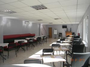 irisHotels Mariupol, Hotely  Mariupol' - big - 77