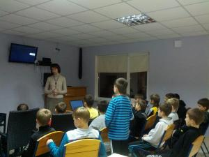 irisHotels Mariupol, Hotely  Mariupol' - big - 67