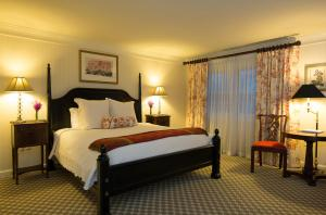 Saybrook Point Inn and Spa (18 of 26)