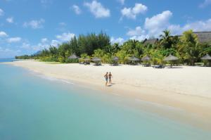 Dinarobin Beachcomber, Hotels  Le Morne - big - 54