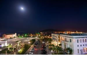 Phoenix Hotel, Hotely  Zakynthos Town - big - 5